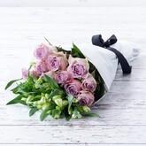 ready-to-arrange-lilac-rose-alstroemeria